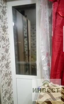 Продается 1-к квартира г. Наро-Фоминск, ул. Рижская, д. 7 - Фото 4