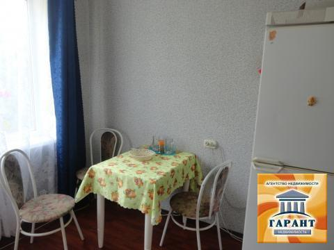 Аренда 1-комн. квартира на ул.Гагарина д.18-а - Фото 5