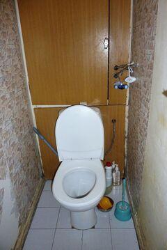 Сдам комнату на Одесской 22к3 - Фото 5