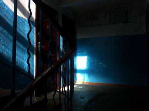 Продам 1 комн квартиру в Нововаршавском районе - Фото 3