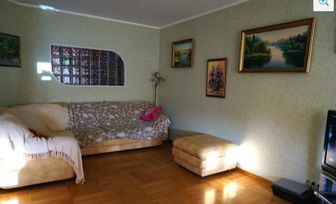 Продажа квартиры-студии - Фото 3