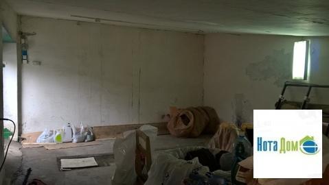 Продаю гараж в Москва - Фото 3