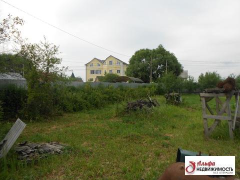 Продажа жилого дома в с .Речицы - Фото 3