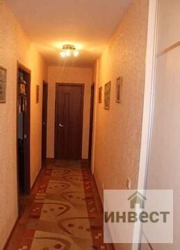 Продается 2х-комнатная квартира ул. Войкова д. 1. - Фото 2