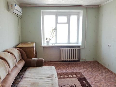 Комната 14м2 у ТЦ Рио на Московском пр. - Фото 1