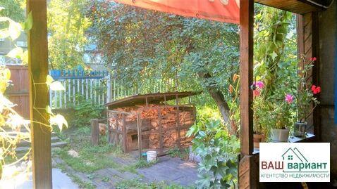 Продажа дома, Новокузнецк, Ул. Черняховского - Фото 5