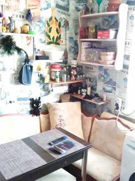 Продается 1-комнатная квартира в Апрелевке - Фото 3