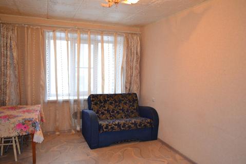 Владимир, Белоконской ул, д.8, комната на продажу - Фото 2