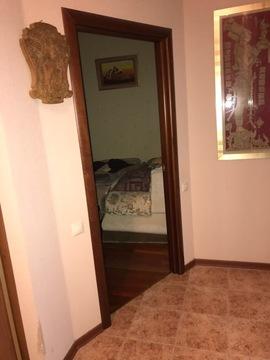 Продается 3-комн. квартира 100 кв.м, м.Планерная - Фото 4