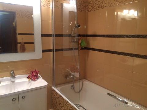 Четырехкомнатная квартира в Солнечногорске - Фото 3