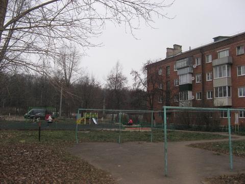 Комната в 3 к.кв. Подольск недалеко от Глобуса - Фото 5