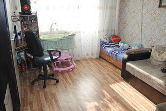 Продажа квартиры, Камышин, Ул. Некрасова - Фото 1
