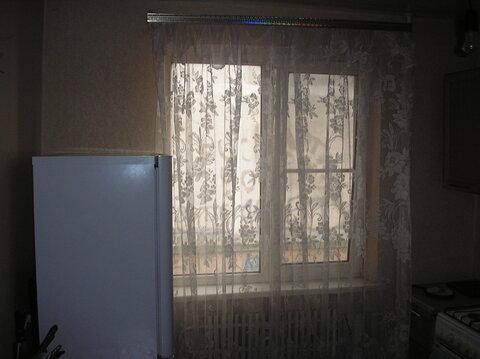 Продаю 4-х квартиру Гризадубова Центр - Фото 3