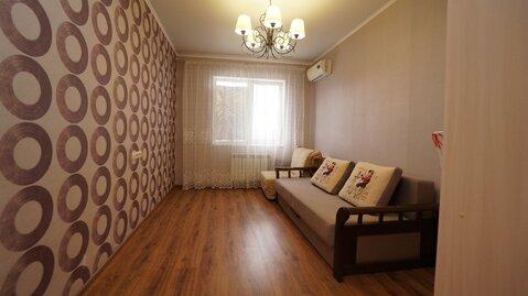 Купить квартиру с ремонтом в ЖК Жемчужина Мысхако. - Фото 2