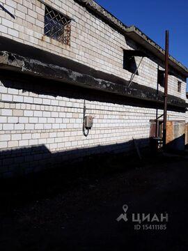 Продажа гаража, Завьяловский район - Фото 2