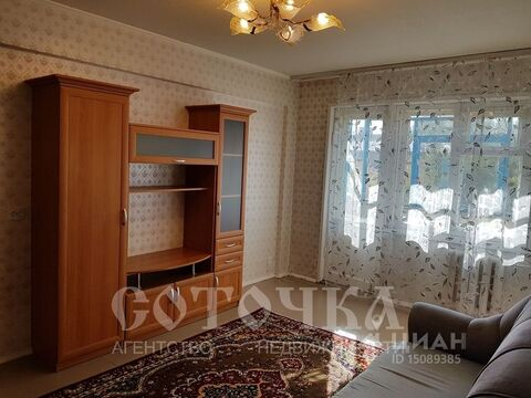 Продажа квартиры, Омск, Мира пр-кт. - Фото 1
