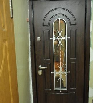 Продается квартира г Тула, пр-кт Ленина, д 141 - Фото 5