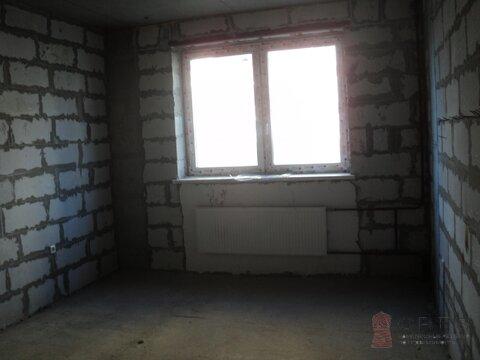 1-ка в новом доме - Фото 2