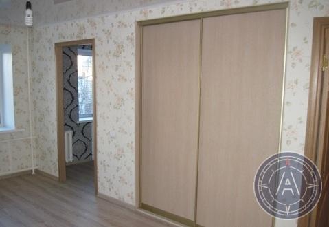 1-к квартира Д.Ульянова, 3 - Фото 3