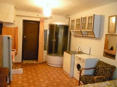 Продам комнату на Московском с удобствами в идеальном состоянии - Фото 2