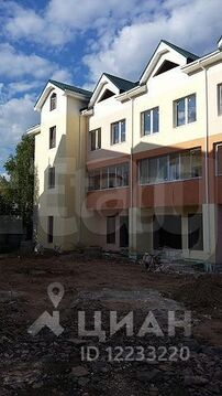 Продажа таунхауса, Екатеринбург - Фото 1