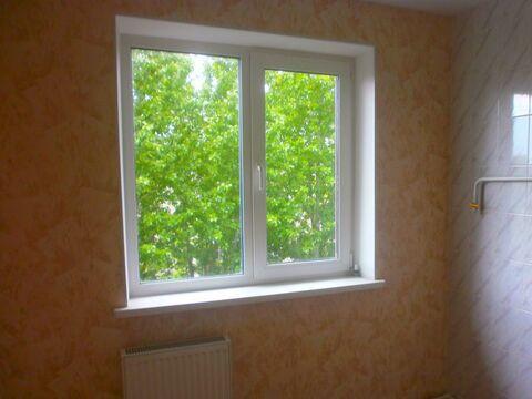 1-комнатная квартира 31 кв.м. 5/5 пан на Короленко, д.57 - Фото 2