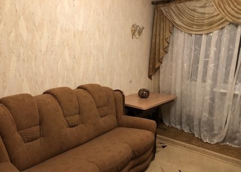 Сдается в аренду квартира г Тула, ул Литейная, д 31 - Фото 4