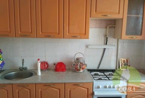 Продажа квартиры, Талица, Талицкий район, Ул. Луначарского - Фото 2