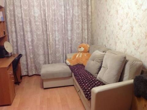 Продажа двухкомнатной квартиры на улице Революции, 14 в Сочи, Купить квартиру в Сочи по недорогой цене, ID объекта - 320268979 - Фото 1