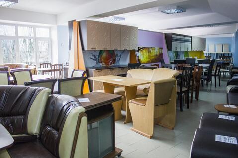 Продажа производственного помещения, Сочи, Ул. Центральная - Фото 5