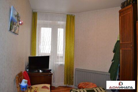 Продажа квартиры, м. Комендантский проспект, Ул. Камышовая - Фото 5