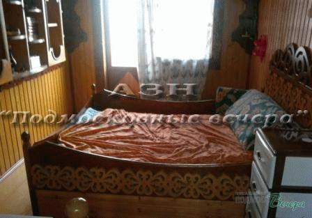 Симферопольское ш. 90 км от МКАД, Заокский, Дом 125 кв. м - Фото 5