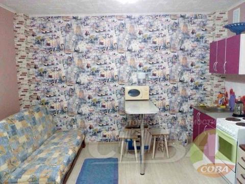 Аренда квартиры, Тюмень, Ул. Кремлевская - Фото 2