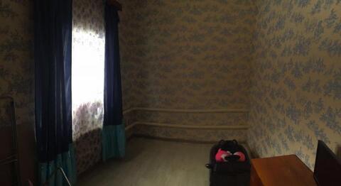 Аренда дома, 300м <sup>2</sup>, Москва