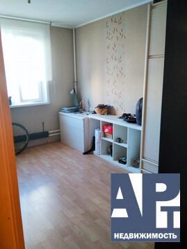 Продам 2-к квартиру, Зеленоград г, к1614 - Фото 4