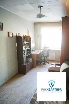2 комнатная квартира ул. Советская д. 47 - Фото 3
