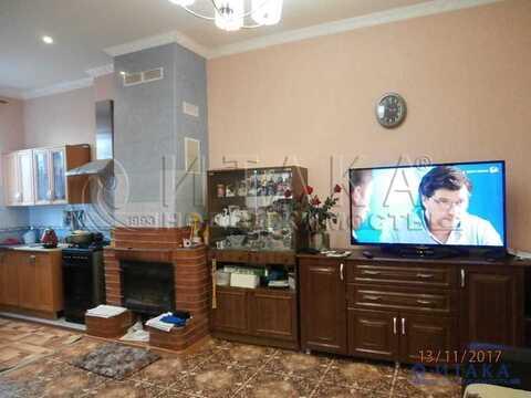 Продажа дома, Захонье, Волосовский район - Фото 5