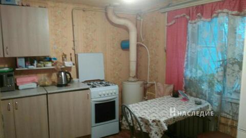Продается 1-к дом - Фото 5