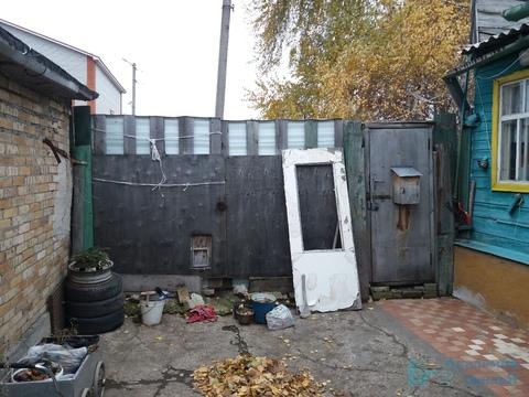 Продажа дома, Балаково, Ул. Строительная - Фото 4