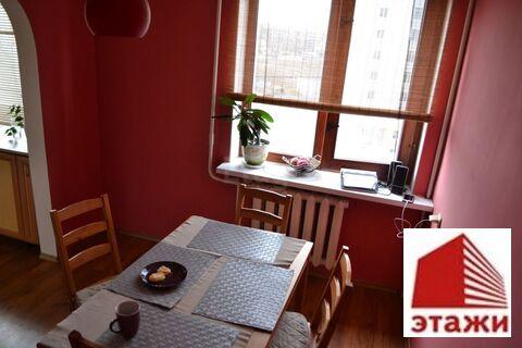 Продажа квартиры, Муром, Ул. Кленовая - Фото 5
