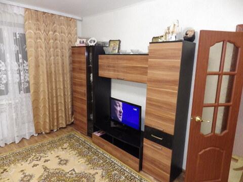 Продаётся 3к квартира по улице Папина, д. 31б - Фото 4