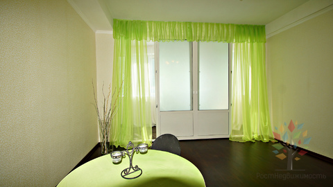 Срочно продам квартиру у моря (Мамайка), Купить квартиру в Сочи по недорогой цене, ID объекта - 320353486 - Фото 1