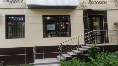 Продажа псн, Екатеринбург, м. Чкаловская, Улица Отто Шмидта - Фото 1