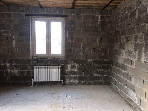 Дом 190 кв. м. на участке 11 соток М.О, Раменский район, п. Ильинский - Фото 3
