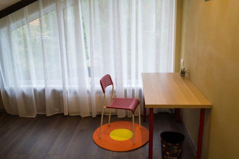 Сдам Дом посуточно - 200 кв.м, Роз ул, мебель, бытовая техника, интерн - Фото 5