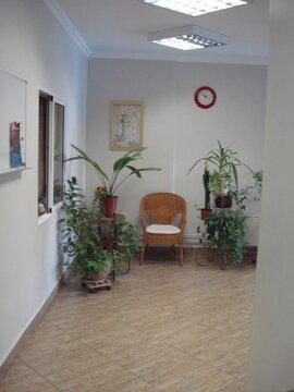 Квартира в новом монолитном доме - Фото 5
