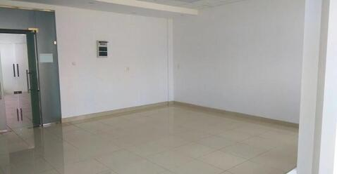 Продажа офиса 41.4 м2, - Фото 2