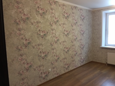 3-комнатная квартира 77 кв м с ремонтом - Фото 2