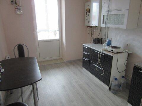 Квартира 37 кв.м. 3/3 кирп в ЖК Царево на Федорова Шаляпина, д.10 - Фото 3