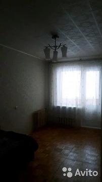 3-к квартира, 69 м, 1/10 эт. - Фото 1